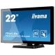Монитор Iiyama ProLite T2236MSC-2AG