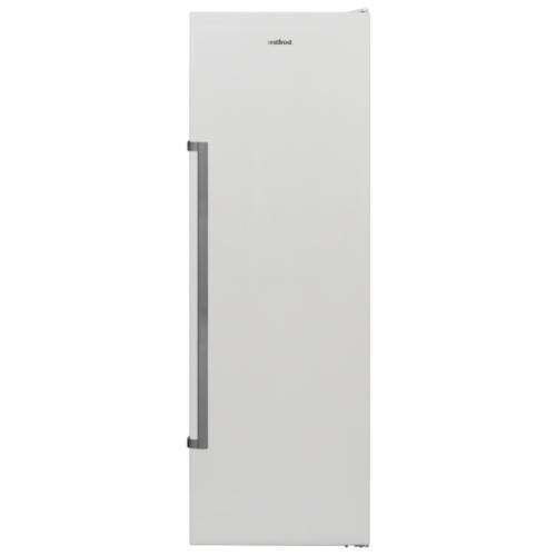 Холодильник Vestfrost VF 395 SBW