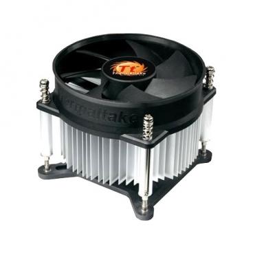 Кулер для процессора Thermaltake Lynnfield (CL-P0556)