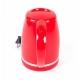 Чайник ENDEVER KR-226S/KR-227S/KR-228S