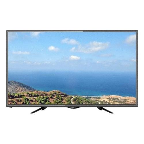 Телевизор Polar P43L31T2CSM