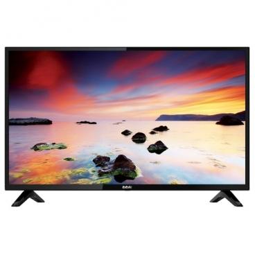 Телевизор BBK 19LEM-1043/T2C