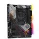 Материнская плата ASRock X570 Phantom Gaming X