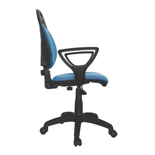 Компьютерное кресло Мирэй Групп Марк гольф офисное