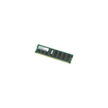 Оперативная память 1 ГБ 1 шт. HP 261585-041