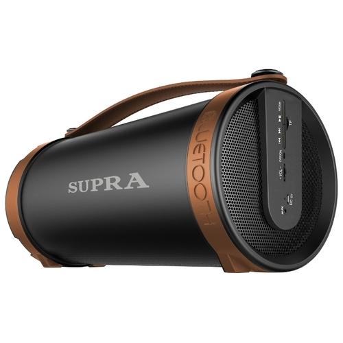 Портативная акустика SUPRA BTS-877
