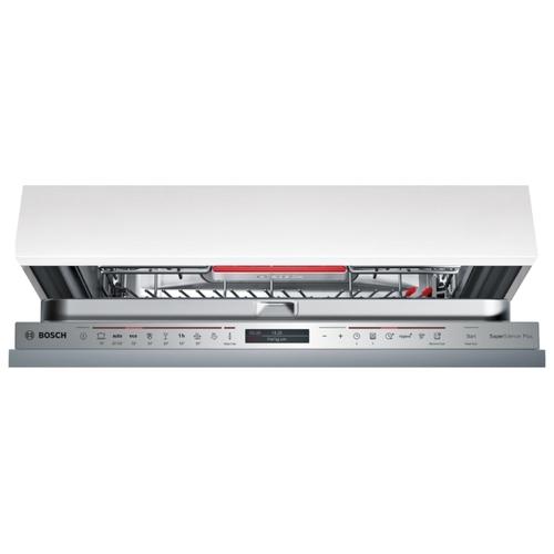 Посудомоечная машина Bosch SMV 68TX03 E