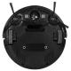 Робот-пылесос iLife V4