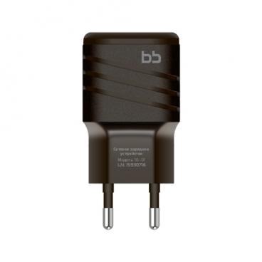 Сетевая зарядка BB BB-TC-10-01