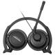 Компьютерная гарнитура Audio-Technica ATH-750COM