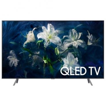 Телевизор QLED Samsung QE65Q8DNA