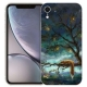 Чехол Gosso 728756 для Apple iPhone Xr
