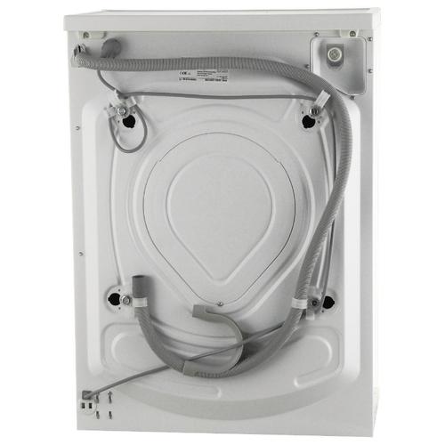 Стиральная машина Bosch WLG 24160
