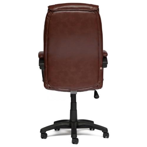 Компьютерное кресло TetChair Ореон