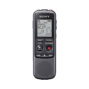 Диктофон Sony ICD-PX240