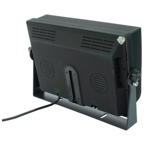 Автомобильный монитор AVEL AVS4711TM