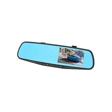 Видеорегистратор LEXAND LR30, 2 камеры