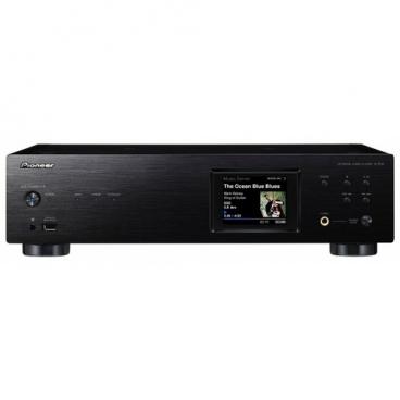 Сетевой аудиоплеер Pioneer N-70A