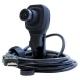 Видеорегистратор Axiom Car Vision 1100, 2 камеры