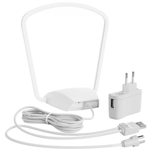 Антенна РЭМО BAS-5107-USB Mini digital
