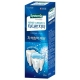 Зубная паста CJ Lion Systema Tartar Control