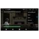 Автомагнитола Parafar IPS Tesla Ford KUGA II 2013+ Android 7.1 (PF362T12)