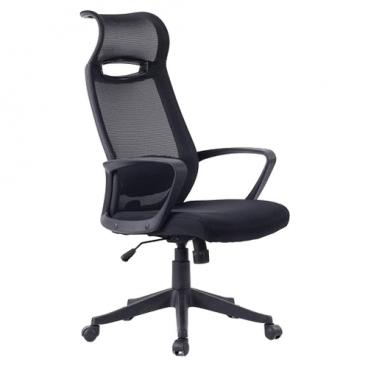 Компьютерное кресло TetChair City офисное