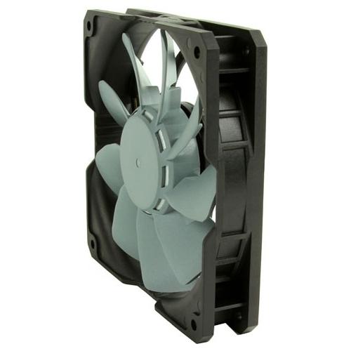 Система охлаждения для корпуса Scythe Grand Flex (SM1225GF12L)