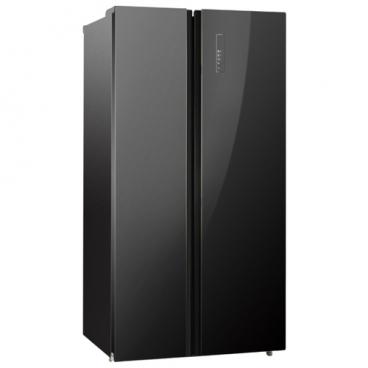 Холодильник DON R 584 BG