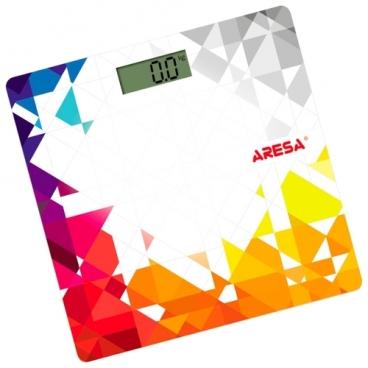 Весы ARESA SB-314