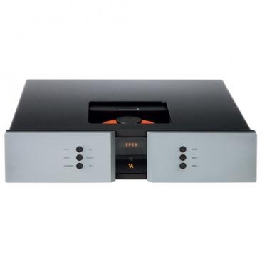 CD-проигрыватель Vitus Audio RCD-101