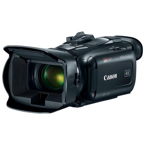 Видеокамера Canon LEGRIA HF G50
