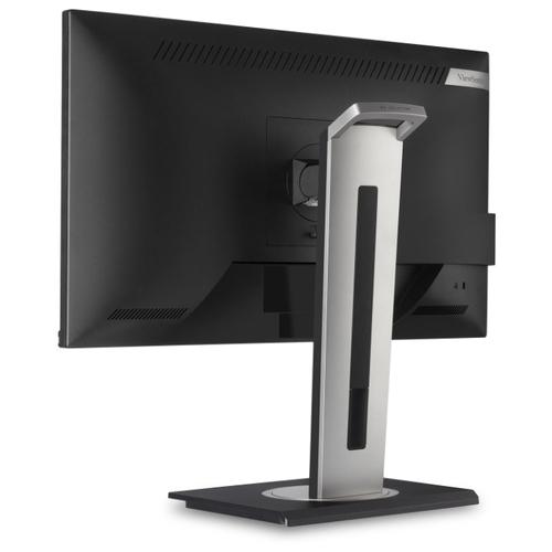 Монитор Viewsonic VG2755-2K