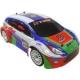 Машинка ACME Racing 1:16