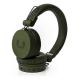 Наушники Fresh 'n Rebel Caps Wireless Headphones