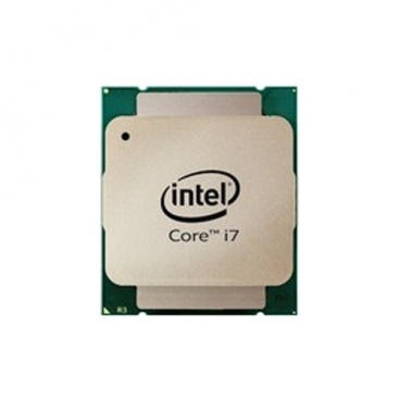 Процессор Intel Core i7-5930K Haswell-E (3500MHz, LGA2011-3, L3 15360Kb)