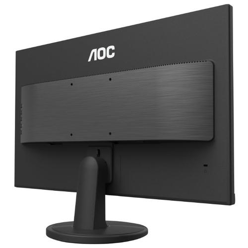 Монитор AOC I240SXH