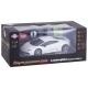 Легковой автомобиль Wincars Lamborghini Huracan LP610-4 (DS-2008) 1:24