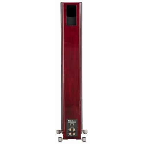 Акустическая система McIntosh XR100