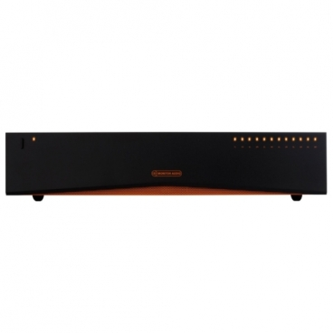Усилитель мощности Monitor Audio IA60-12