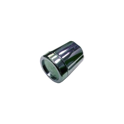 Фильтр насадка на кран Keosan AROMA SENSE 508