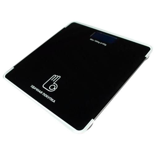 Весы Удачная покупка GB-BS006