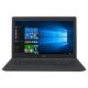 Ноутбук Acer TravelMate P2 (TMP278-M)