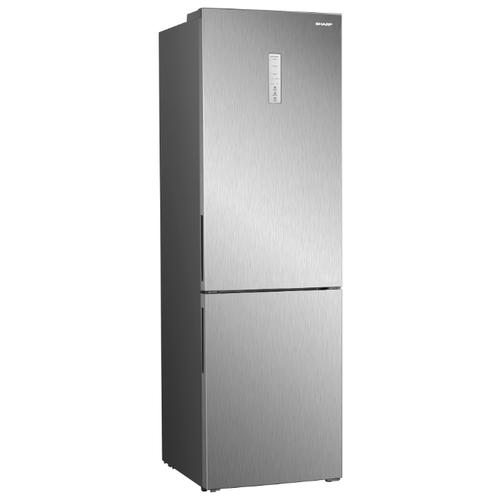 Холодильник Sharp SJ-B320ESIX