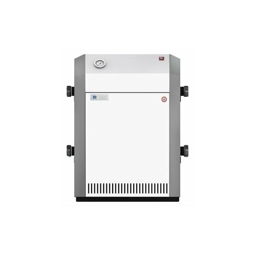 Газовый котел Лемакс Патриот-6 6 кВт одноконтурный