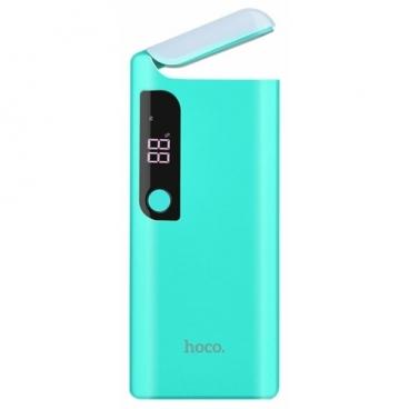 Аккумулятор Hoco B27-15000