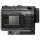 Экшн-камера Sony HDR-AS50R