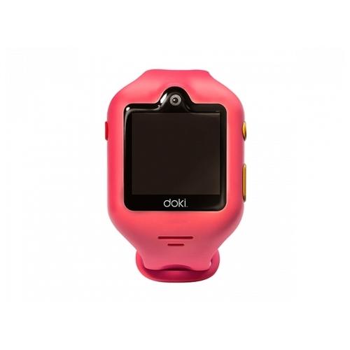 Часы Doki S Watch
