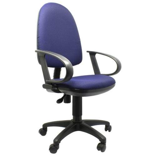 Компьютерное кресло Бюрократ CH-300 офисное