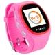 Часы ZGPAX S866